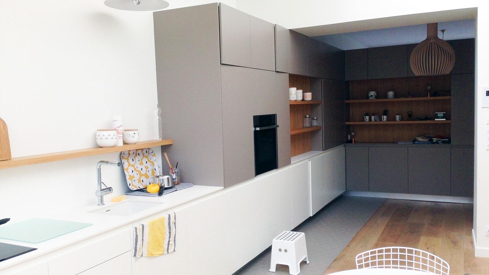 Maison Particuliere Nantes Efi Design (7)