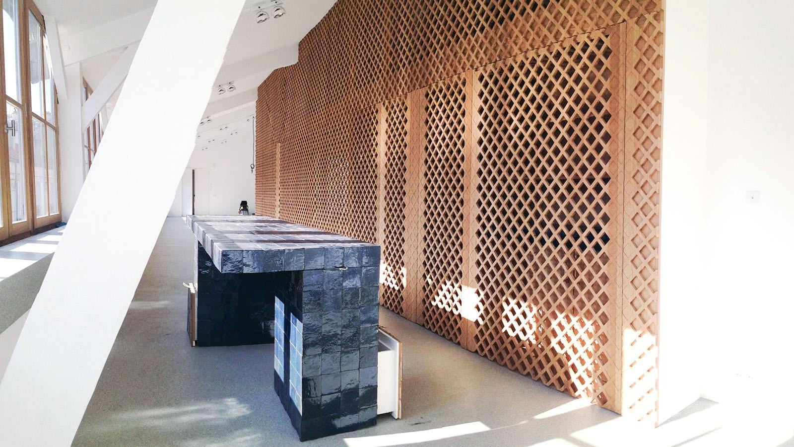Showroom Sessun Paris Efi Design (1)