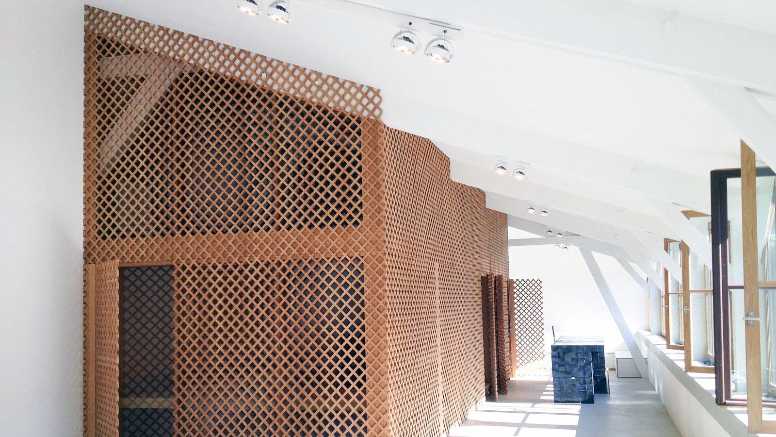 Showroom Sessun Paris Efi Design (4)
