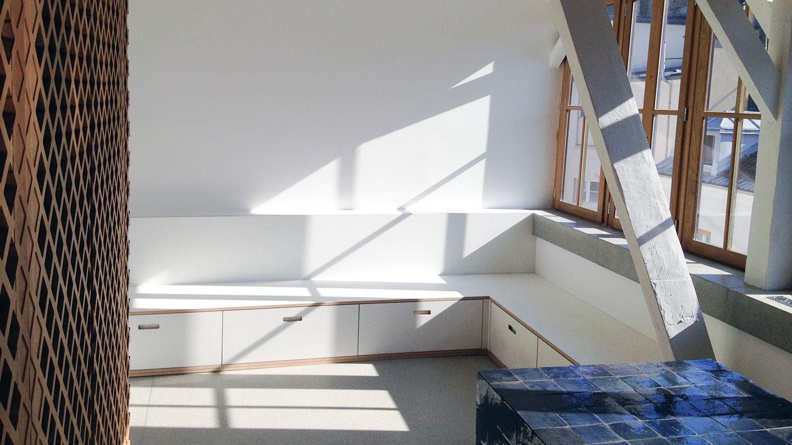 Showroom Sessun Paris Efi Design (5)