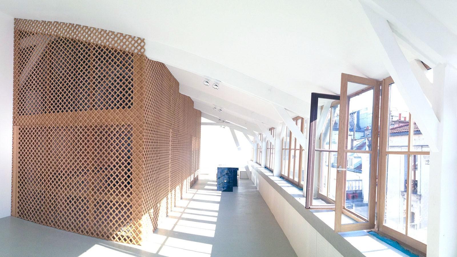 Showroom Sessun Paris Efi Design (6)