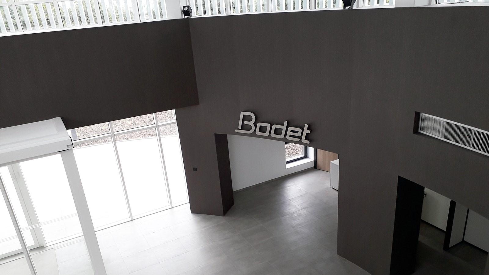 Siege Social Bodet Cholet Efi Design (10)