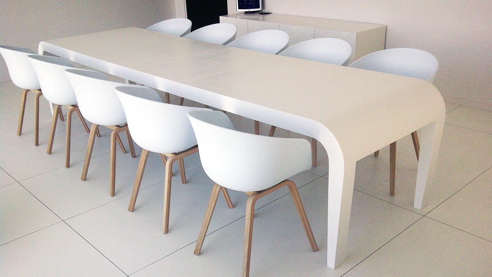 Sogal La Jumeliere Efi Design (2)