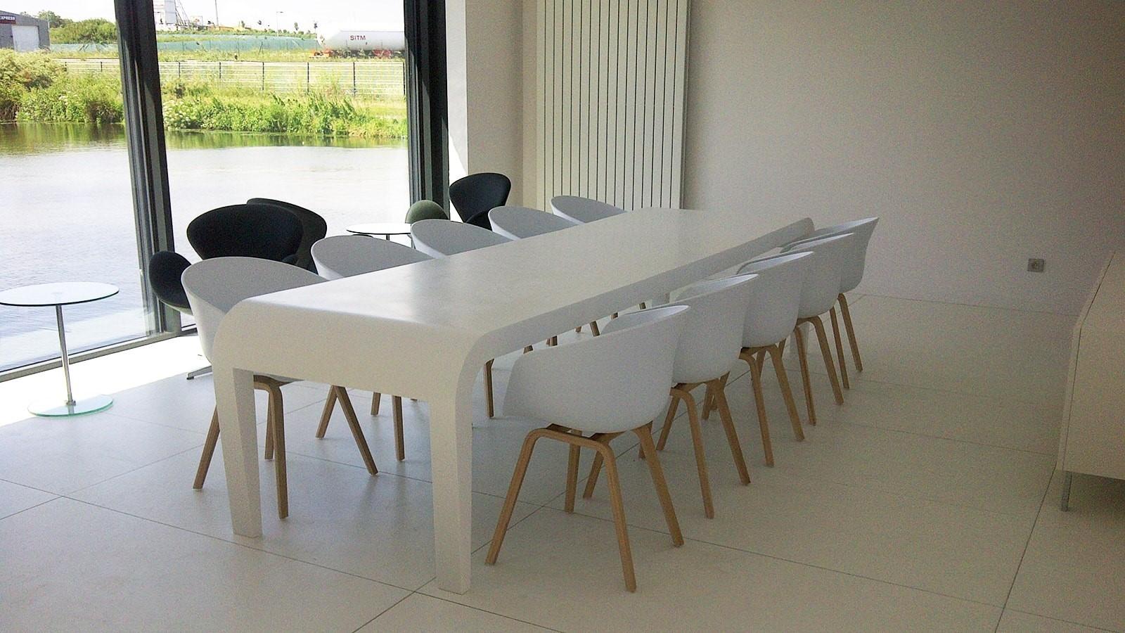 Sogal La Jumeliere Efi Design (5)