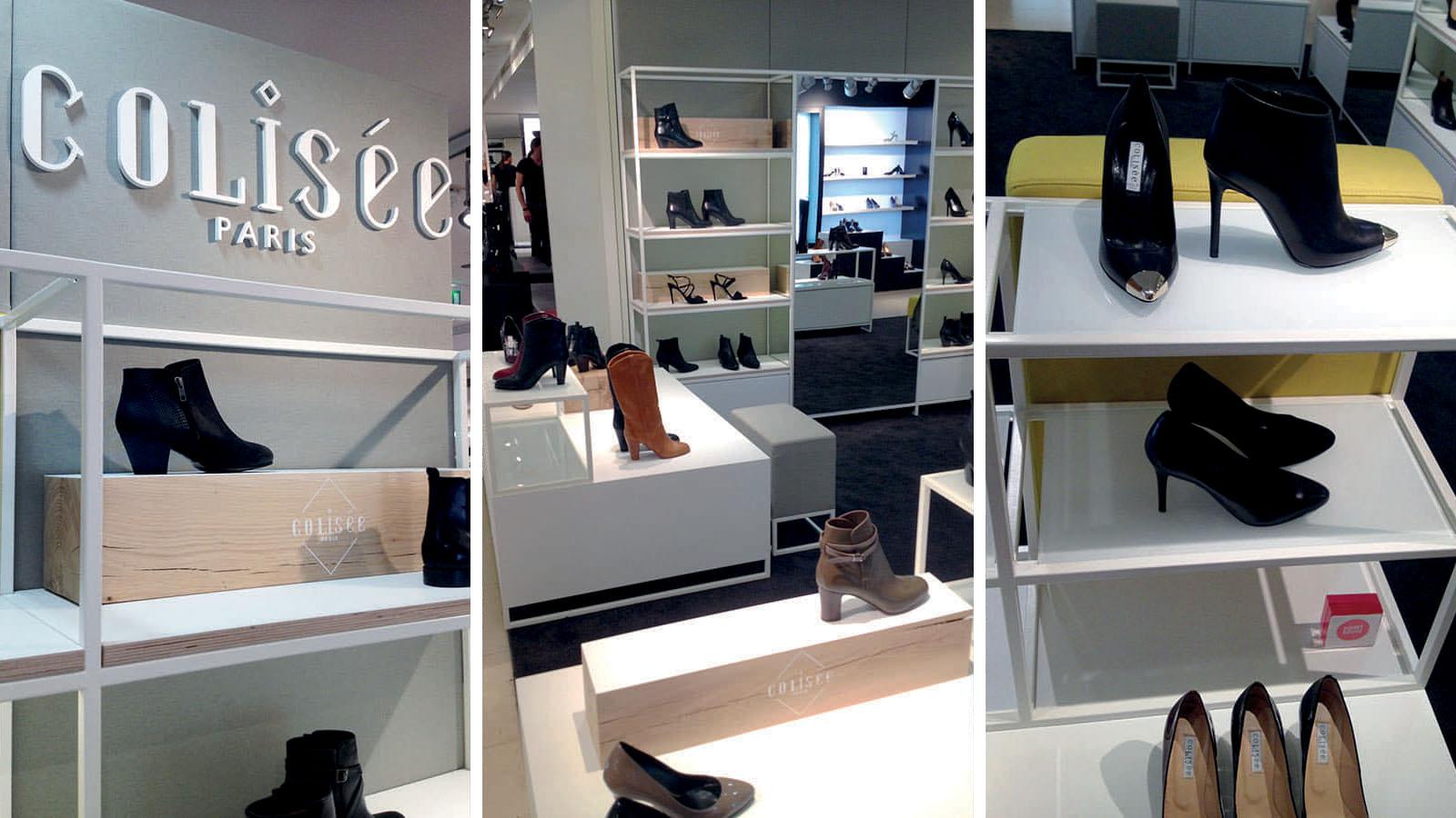 EFI Design Boutique Colisee Paris Efi Design 2 931
