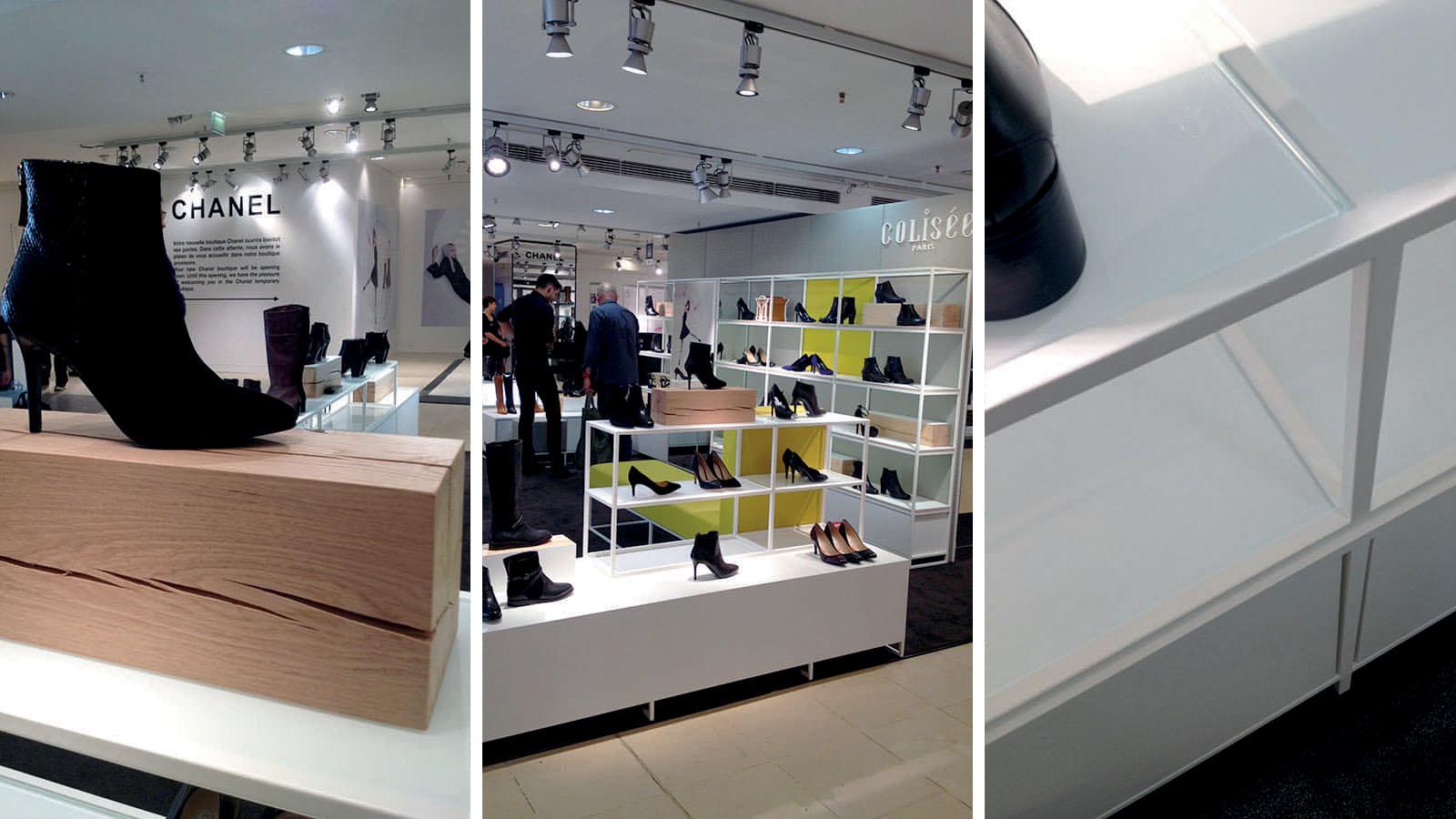 EFI Design Boutique Colisee Paris Efi Design 4 932