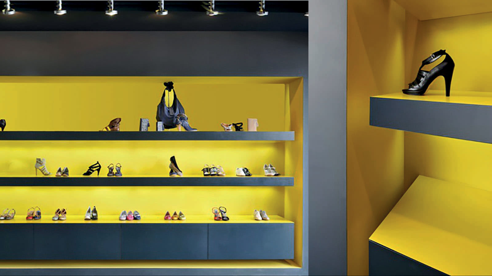 EFI Design Boutique Escalona Paris Efi Design 3 929