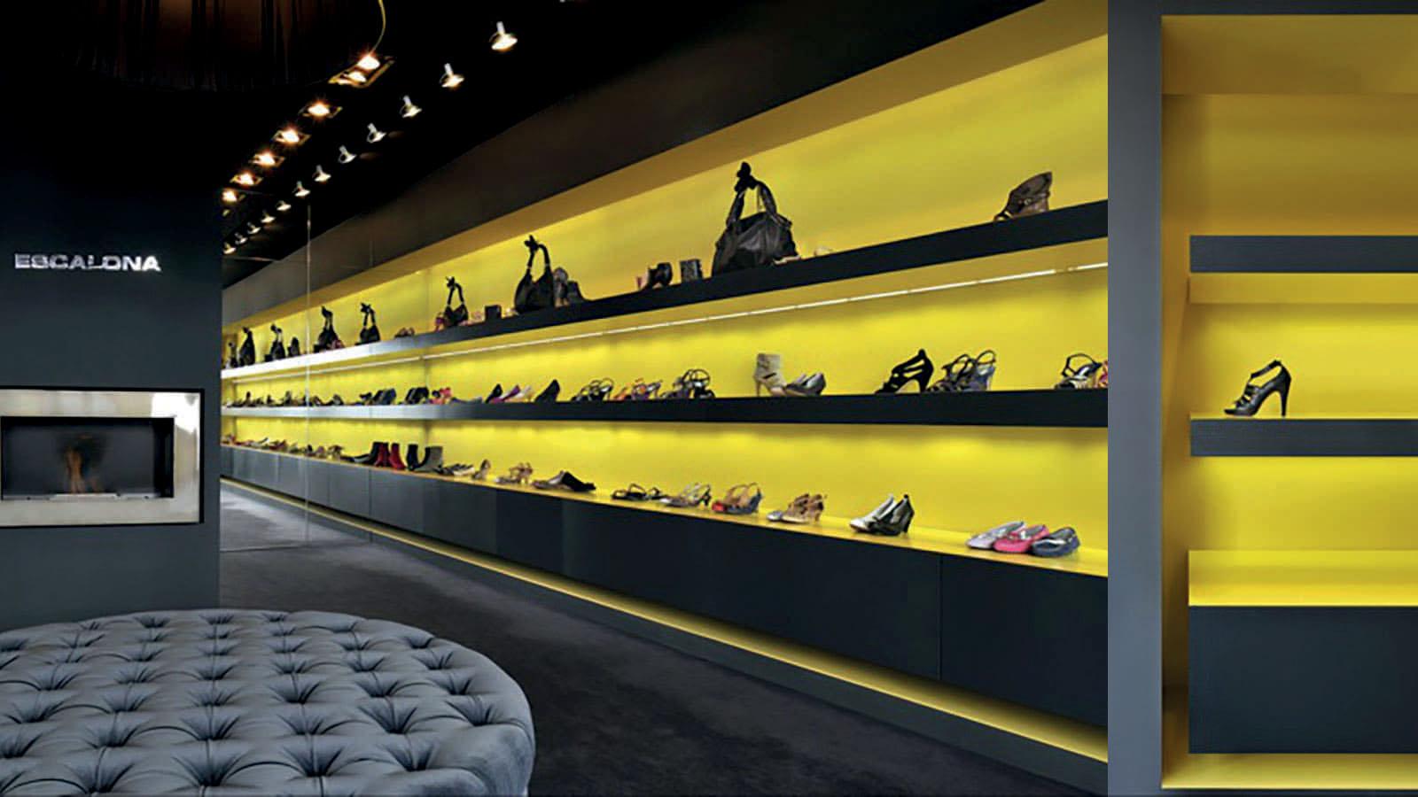 EFI Design Boutique Escalona Paris Efi Design 5 930