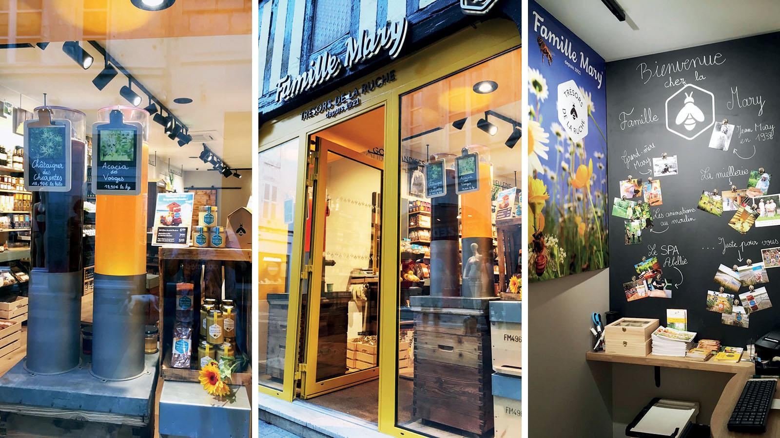 EFI Design Boutique Famille Mary Efi Design 1 878