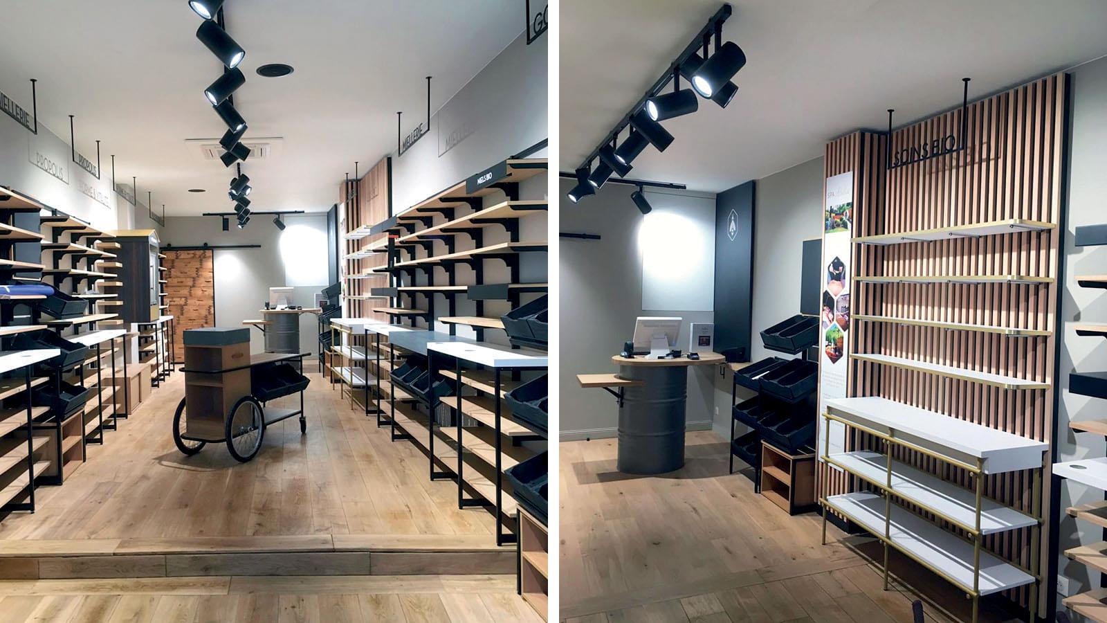 EFI Design Boutique Famille Mary Efi Design 5 879