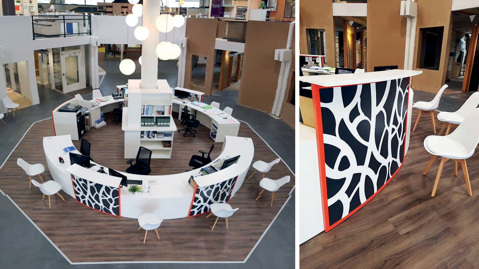 EFI Design Gmb Chemille Efi Design 1 909
