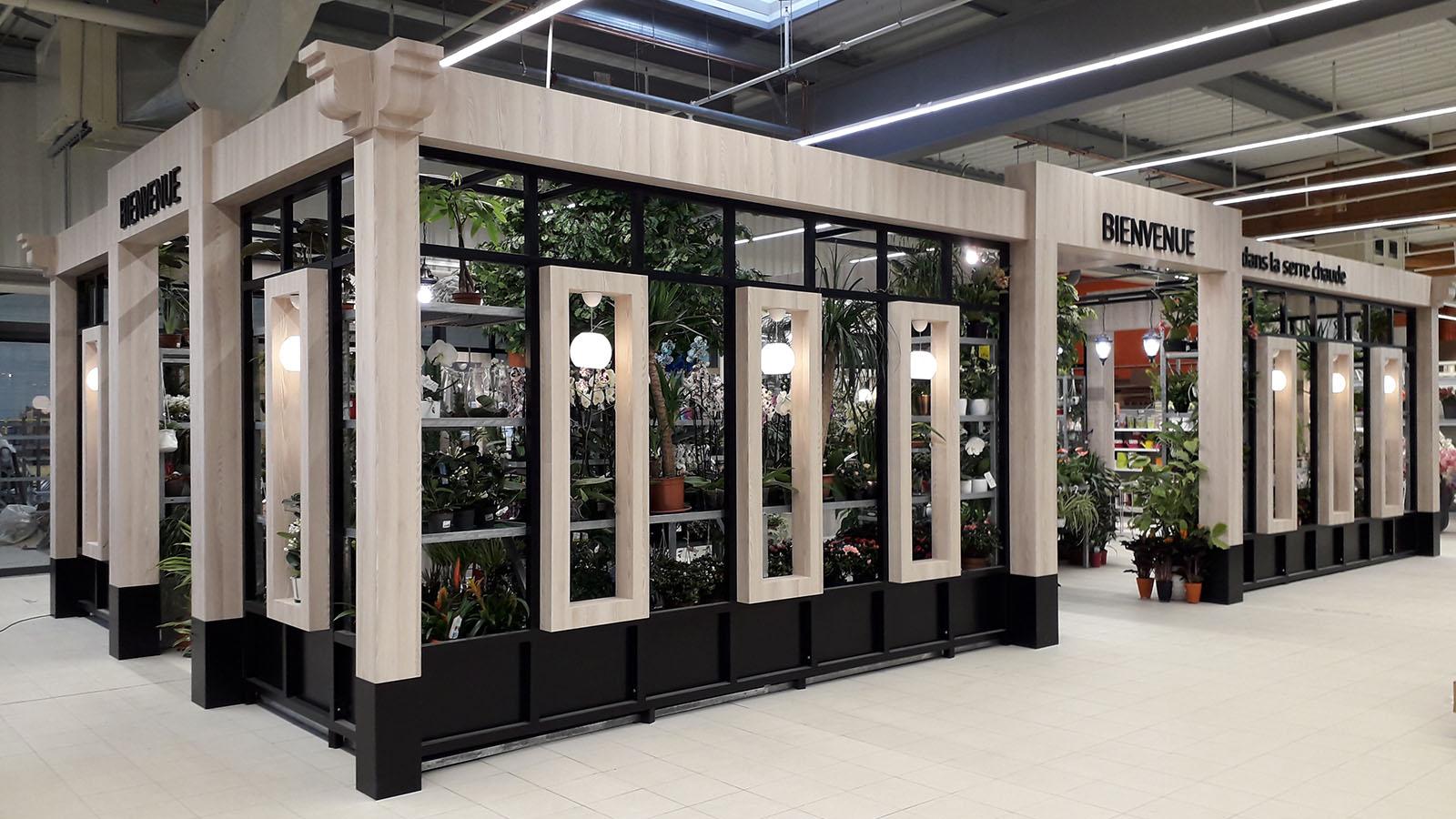 EFI Design Alliance Bois Metal Efi Design 5 869