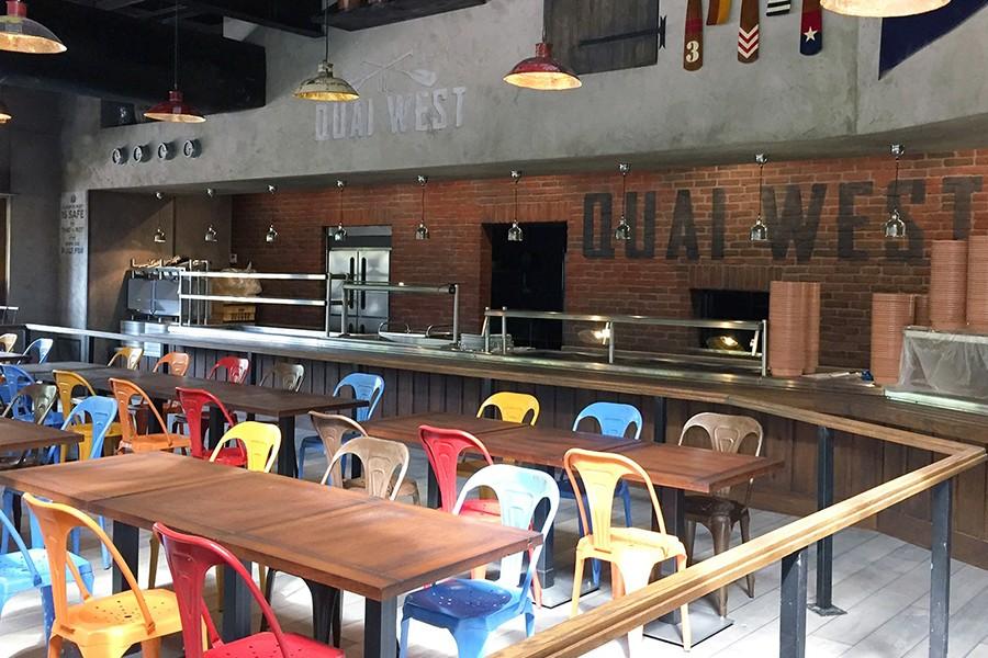 EFI Design Parc Le Pal Auvergne Efi Design (6) 1102
