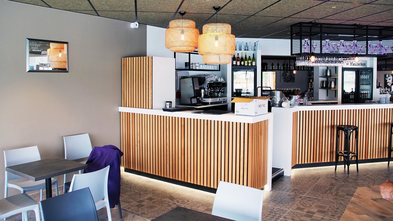 EFI Design Bar Clarys Saint Jean De Monts Efi Design (2) 1211