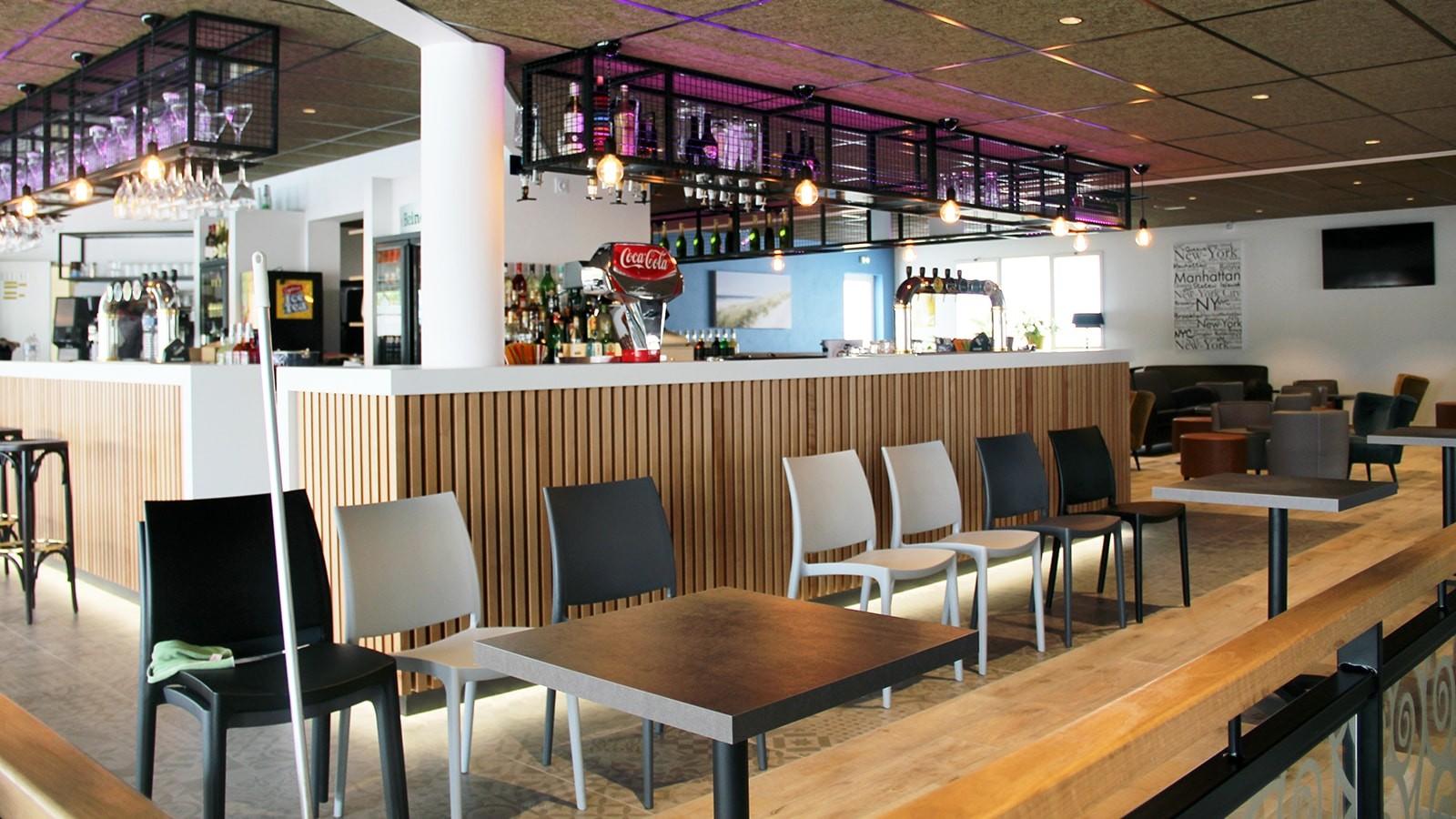 EFI Design Bar Clarys Saint Jean De Monts Efi Design (3) 1212