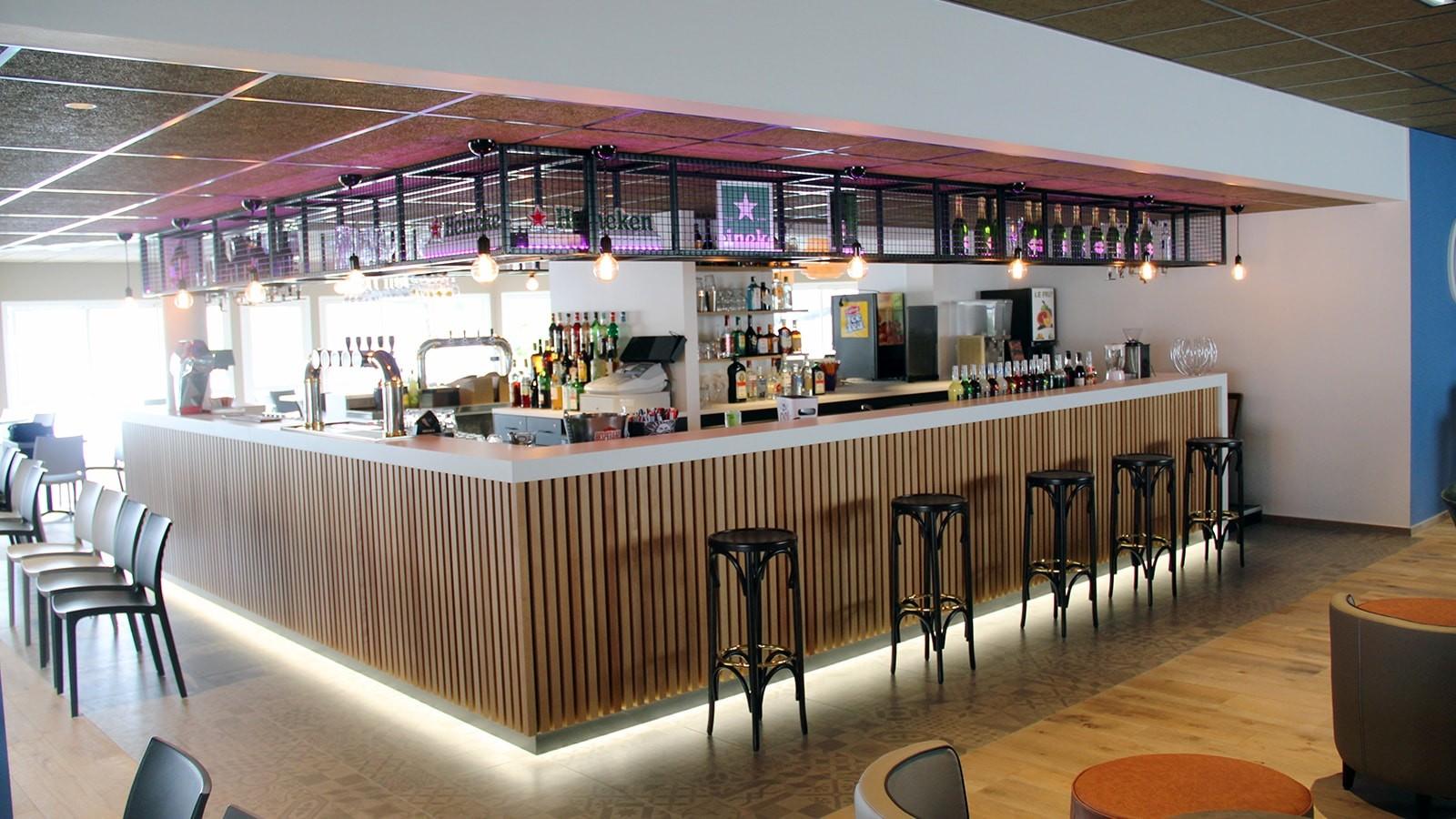 EFI Design Bar Clarys Saint Jean De Monts Efi Design (4) 1213