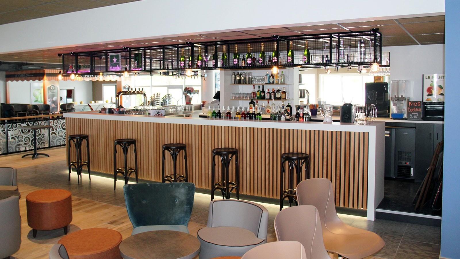 EFI Design Bar Clarys Saint Jean De Monts Efi Design (5) 1214
