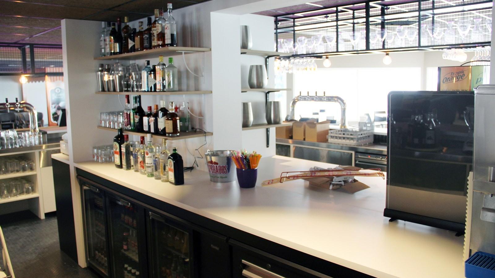 EFI Design Bar Clarys Saint Jean De Monts Efi Design (6) 1215