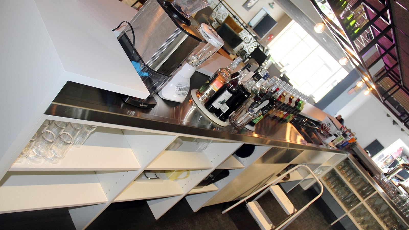 EFI Design Bar Clarys Saint Jean De Monts Efi Design (7) 1216