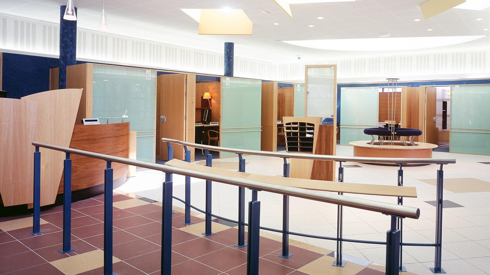 EFI Design Caf Anjou Efi Design (1) 1118