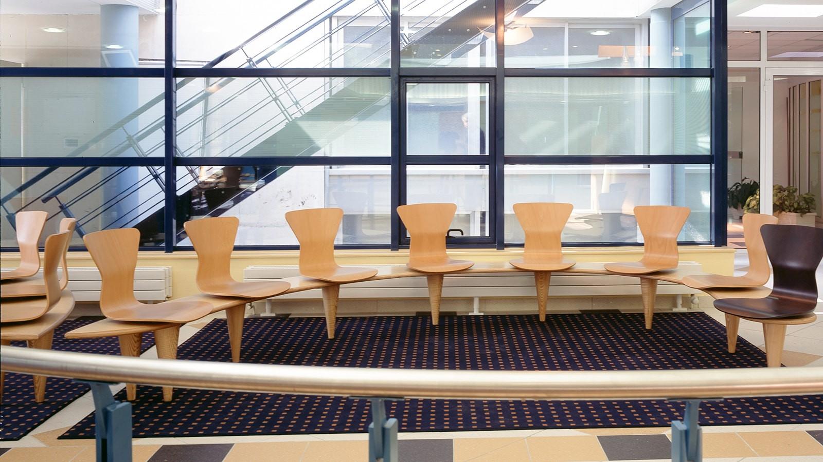 EFI Design Caf Anjou Efi Design (3) 1120
