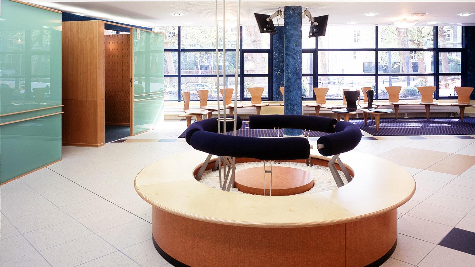 EFI Design Caf Anjou Efi Design (4) 1121