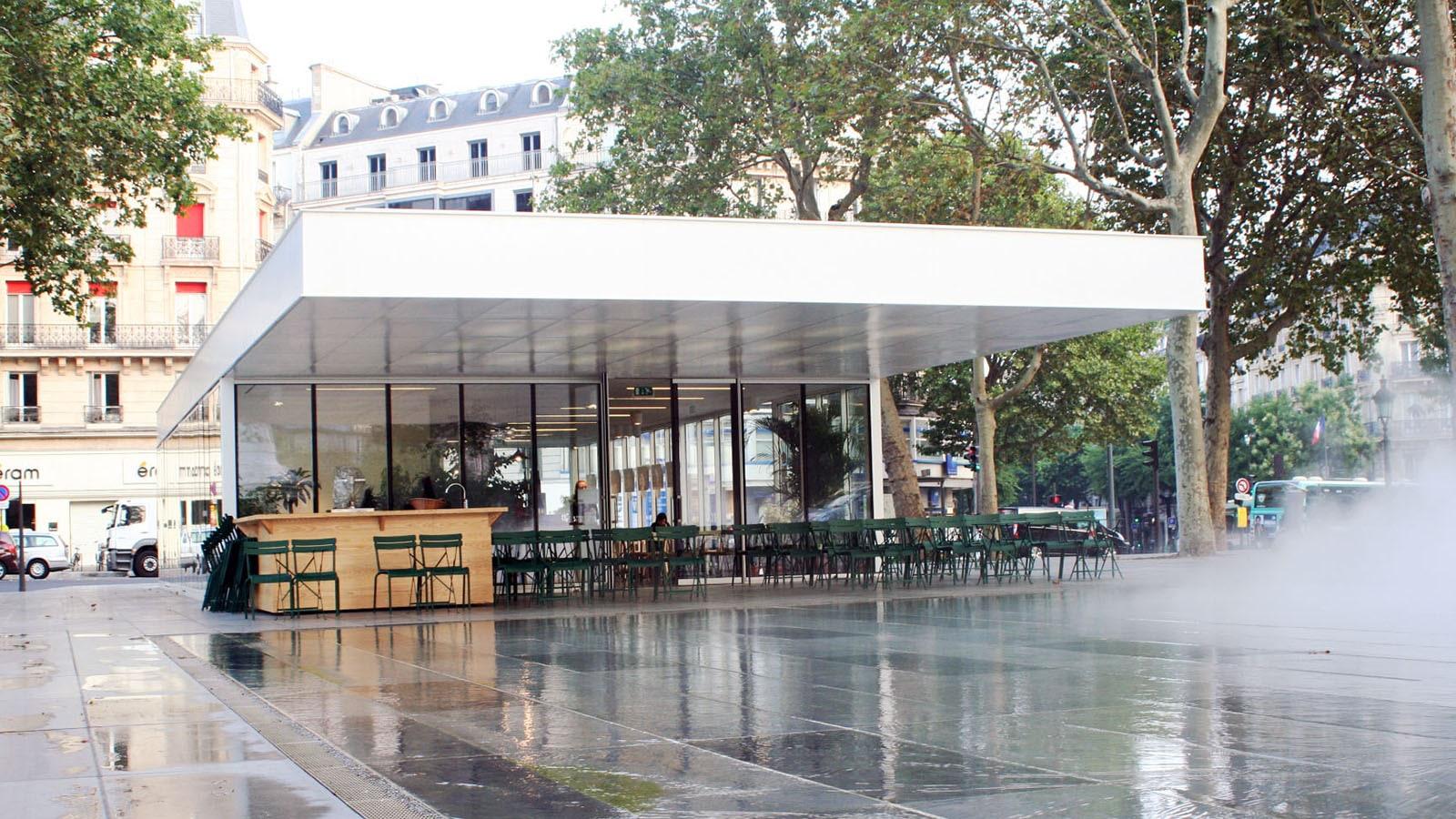 EFI Design Cafe De La Republique Paris Efi Design (1) 1237