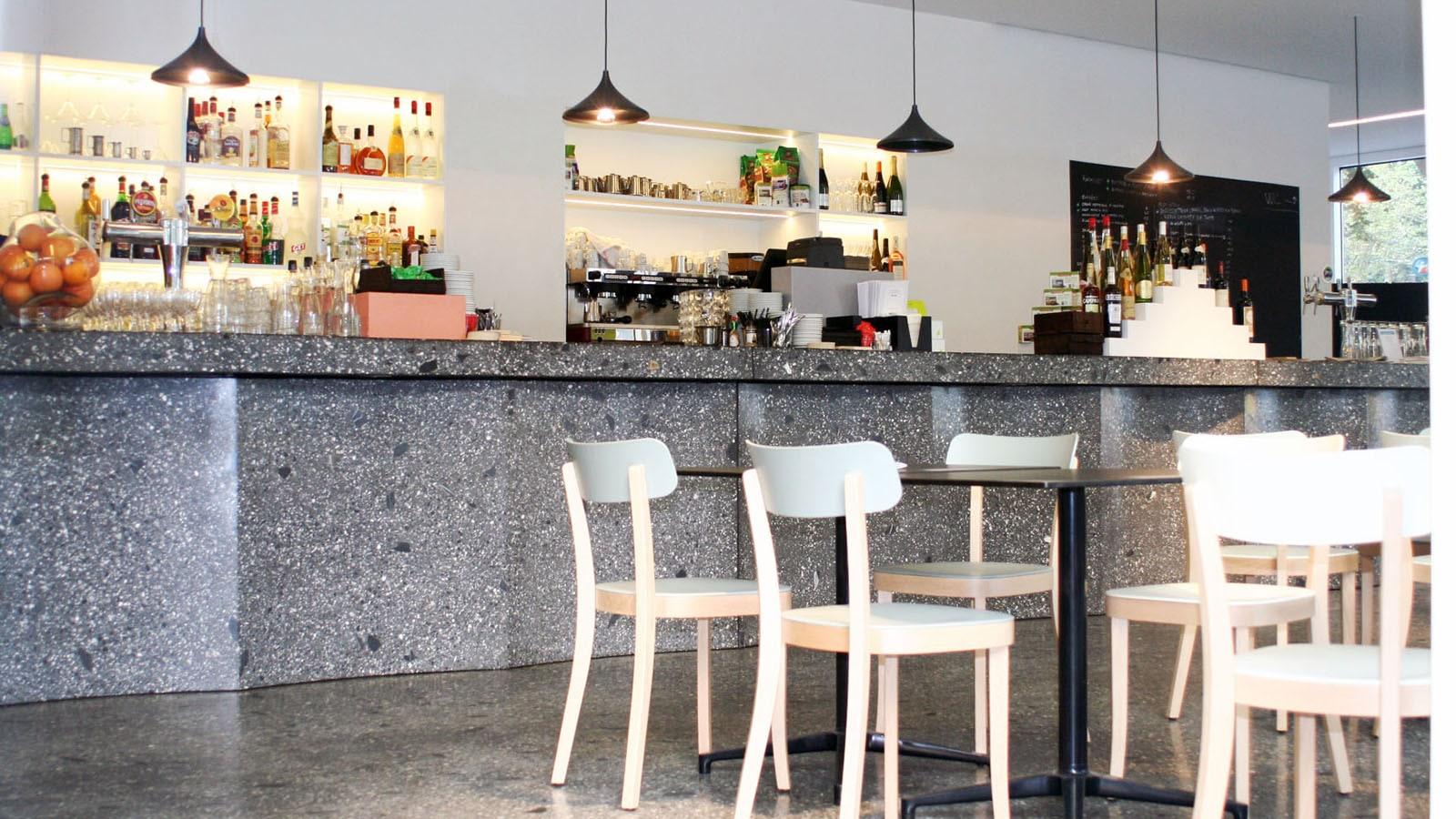 EFI Design Cafe De La Republique Paris Efi Design (3 1239