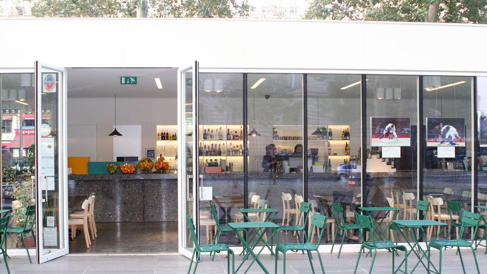 EFI Design Cafe De La Republique Paris Efi Design (4) 1240
