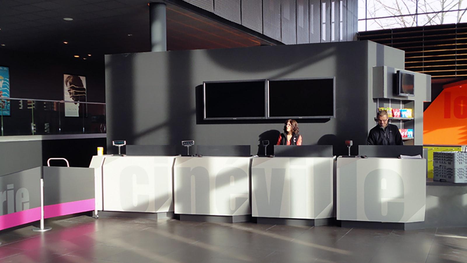 EFI Design Cineville Quimper Efi Design (1) 1122