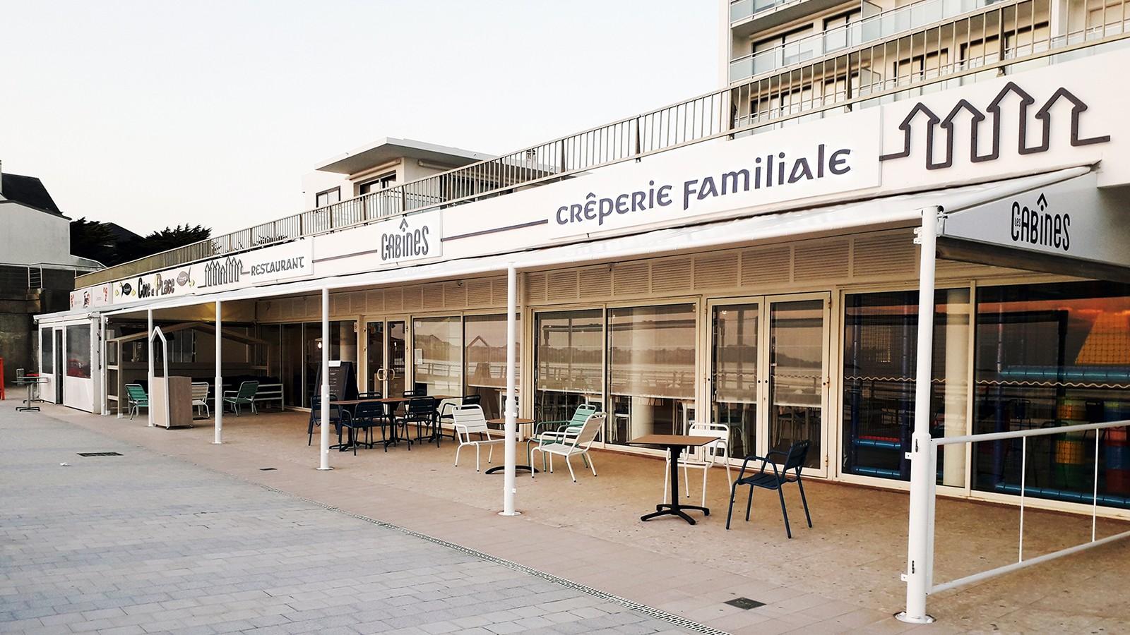 EFI Design Creperie Les Cabines Saint Gilles Efi Design (1) 1243