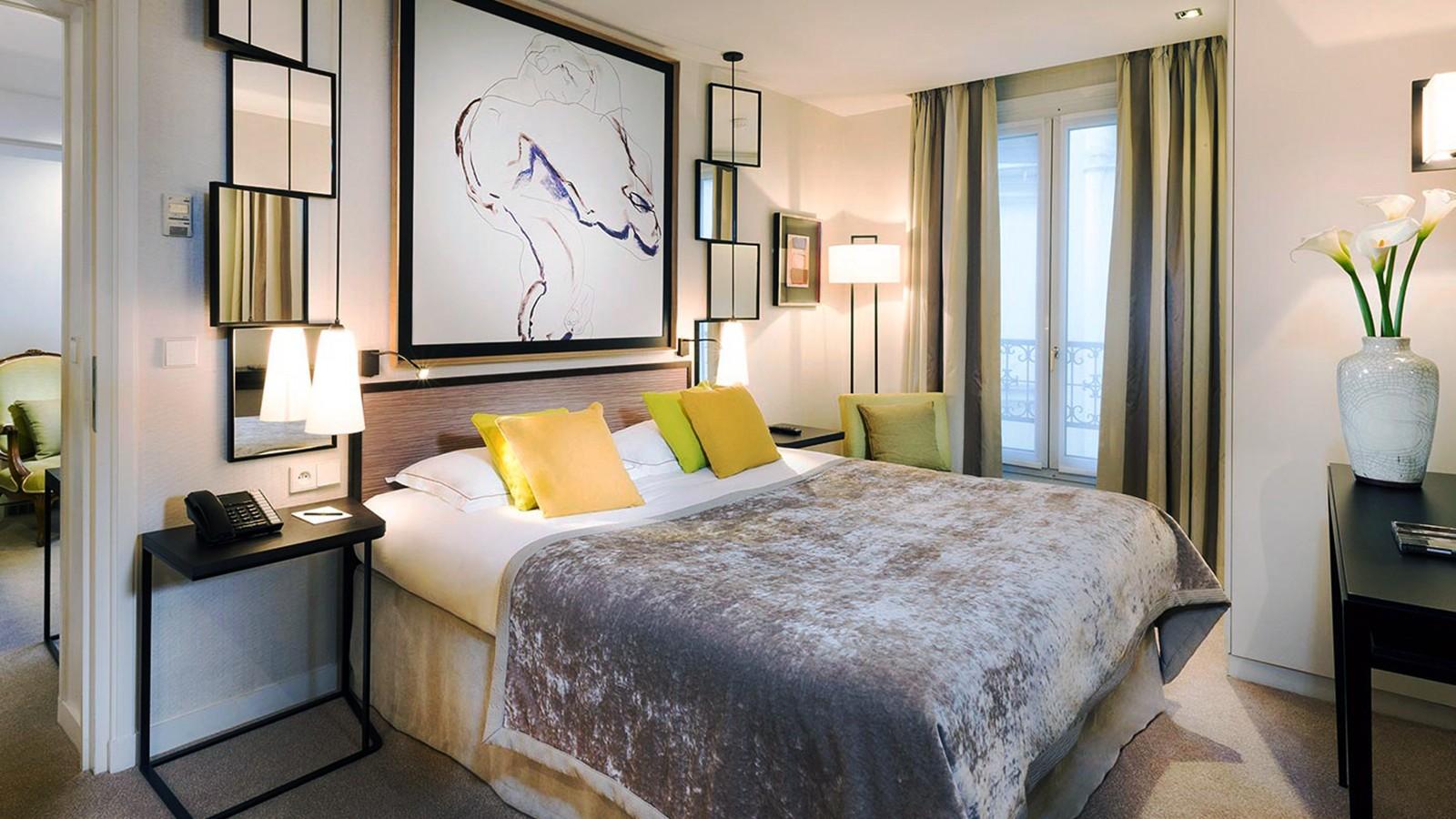 EFI Design Hotel Balmoral Paris Efi Design (1) 1171