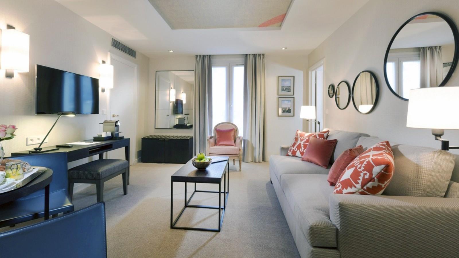 EFI Design Hotel Balmoral Paris Efi Design (3) 1174