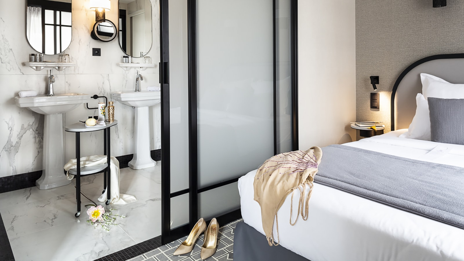 EFI Design Hotel Lenox Paris Efi Design (3) 1157