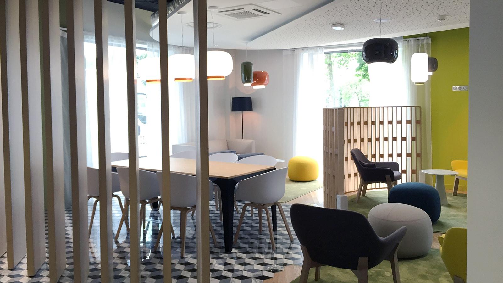 EFI Design Hotel Mercure Nantes Efi Design (7) 1204