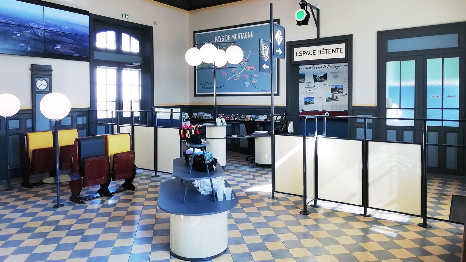 EFI Design Office De Tourisme Mortagne Efi Design (1) 1138