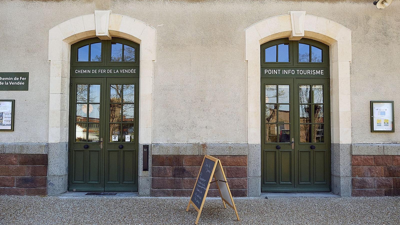 EFI Design Office De Tourisme Mortagne Efi Design (2) 1139
