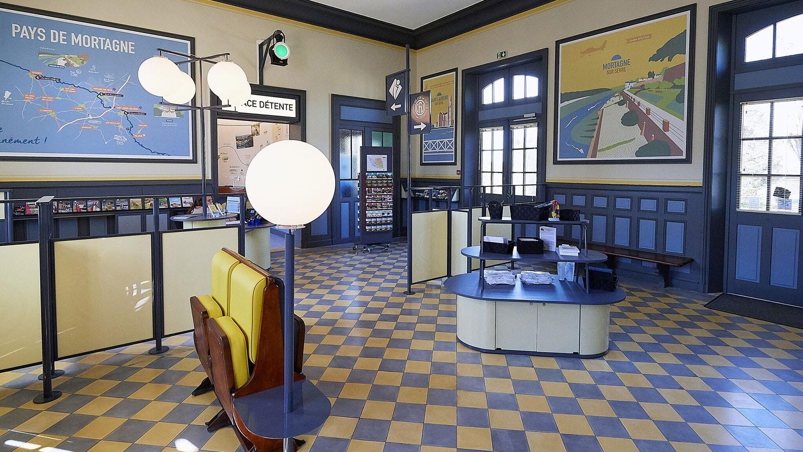 EFI Design Office De Tourisme Mortagne Efi Design (6) 1143