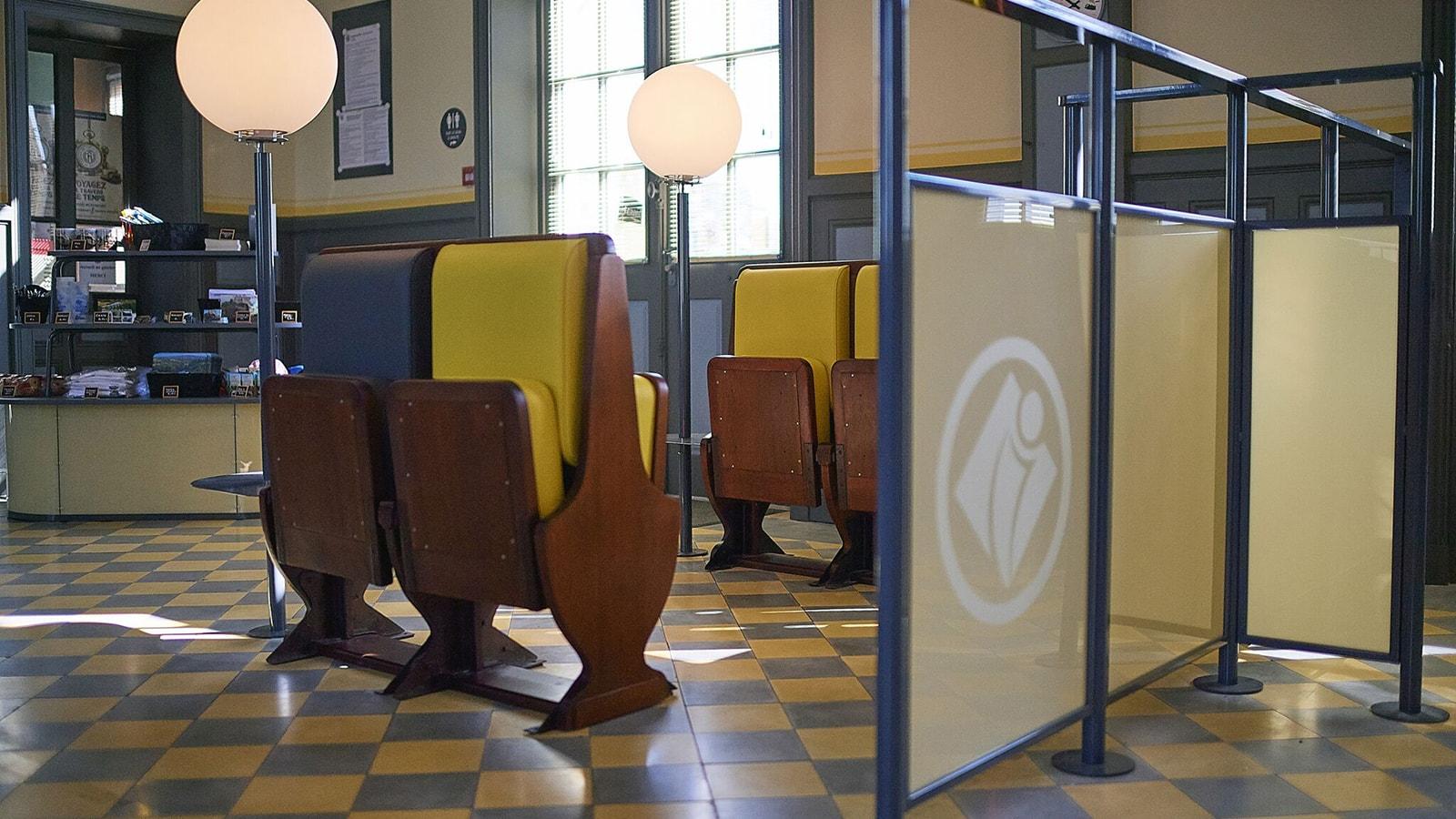 EFI Design Office De Tourisme Mortagne Efi Design (7) 1144