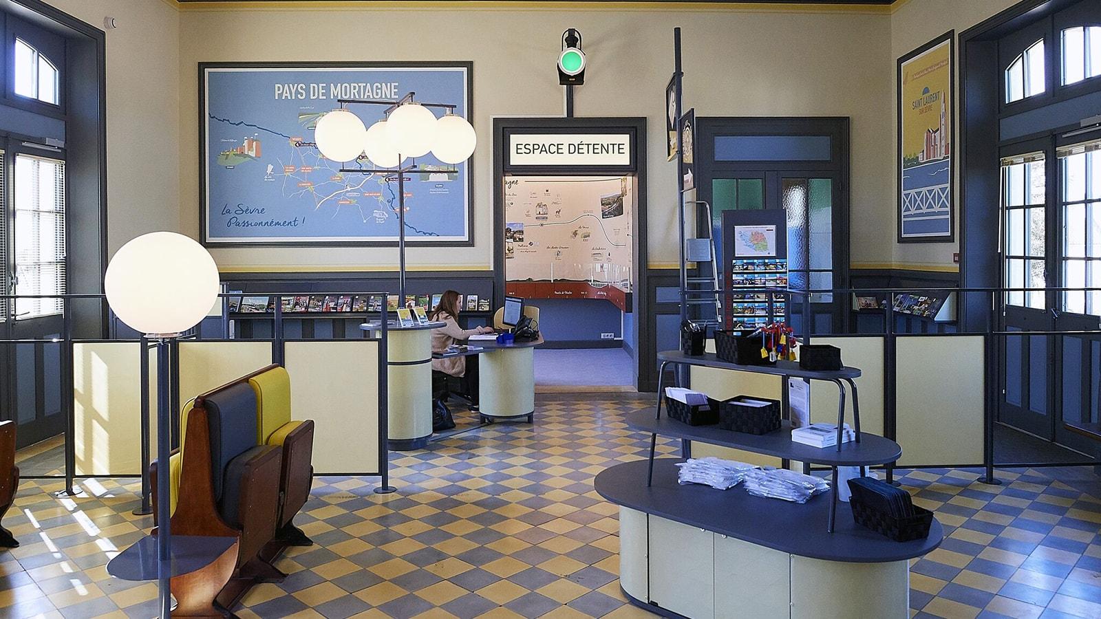 EFI Design Office De Tourisme Mortagne Efi Design (9) 1146