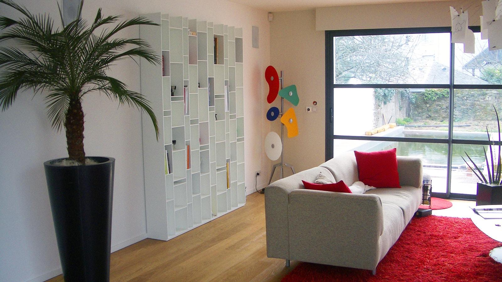 EFI Design Loft (Coupechoux) Nantes 1304