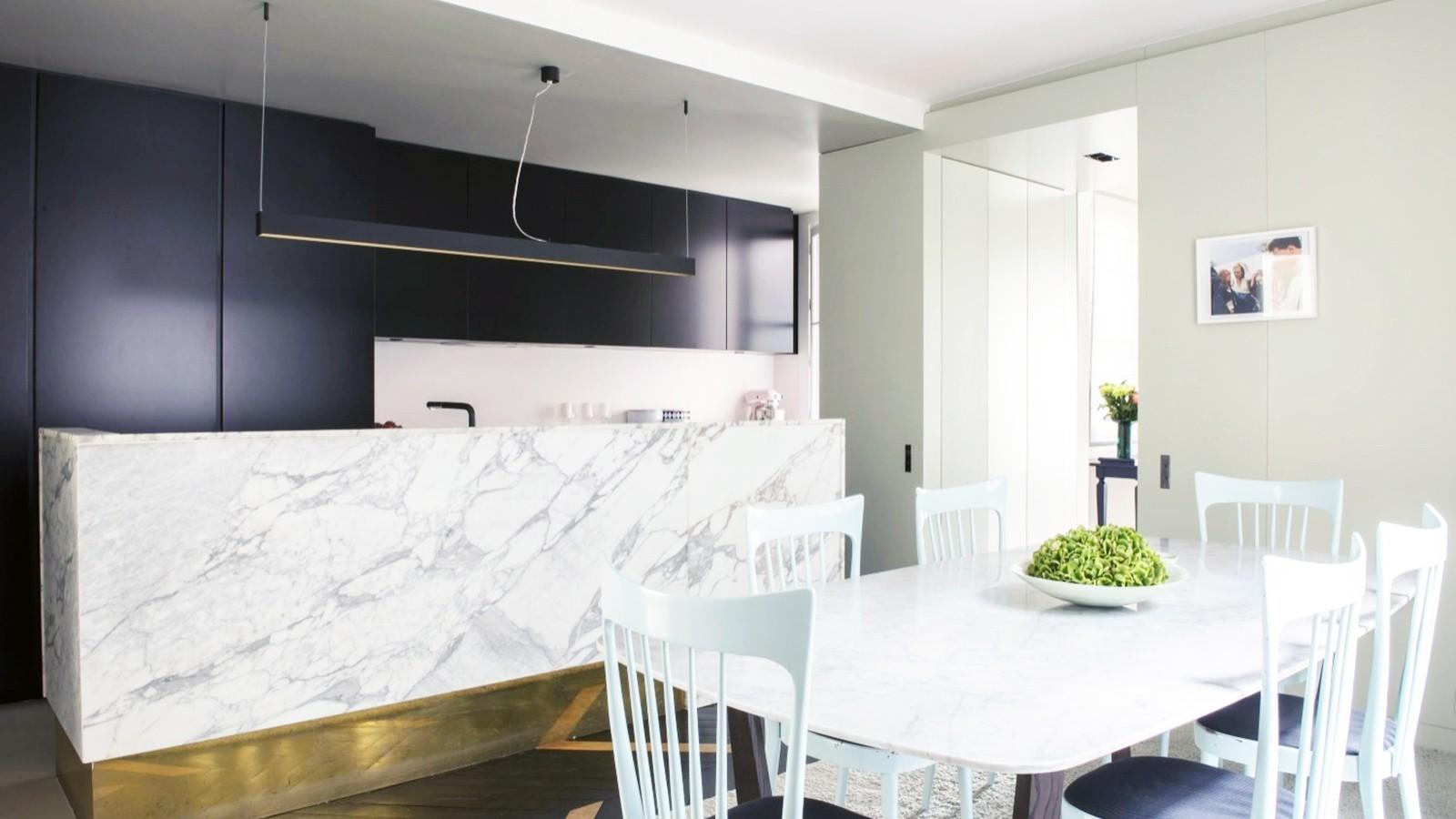 EFI Design Cuisine Et Salle A Manger Efi Design 1337