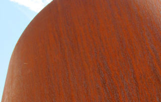 EFI Design Photo Corten Article Blog Efi Design (1) 1426