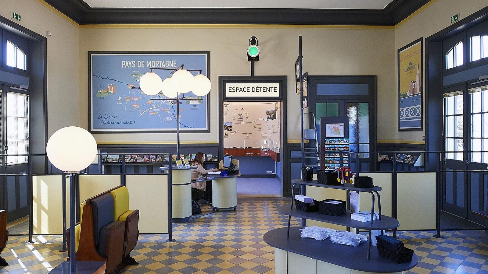 EFI Design Projet Office De Tourisme Mortagne Sur Sèvre Article Blog Efi Design (1) 1437