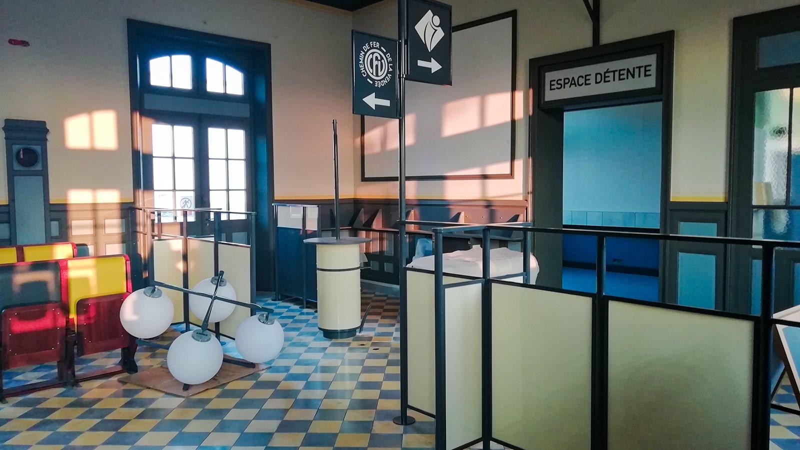 EFI Design Projet Office De Tourisme Mortagne Sur Sèvre Article Blog Efi Design (2) 1439