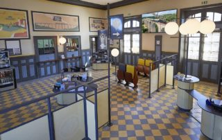 EFI Design Projet Office De Tourisme Mortagne Sur Sèvre Article Blog Efi Design (3) 1441